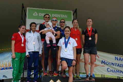 2013nacac223_team_women_podium.jpg