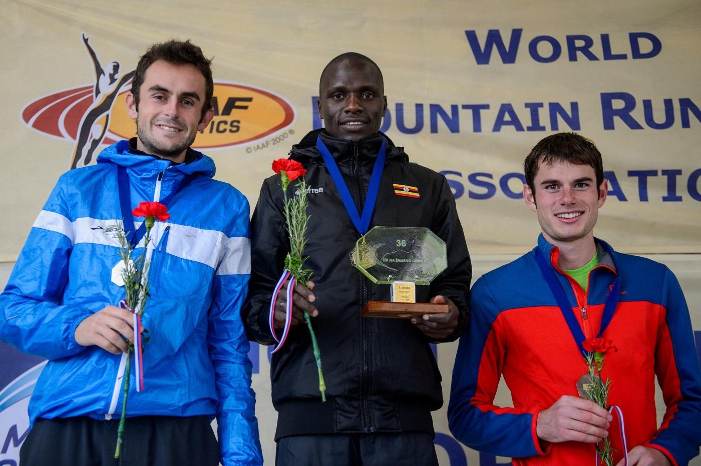 2015wcfinal_podium_men.jpg