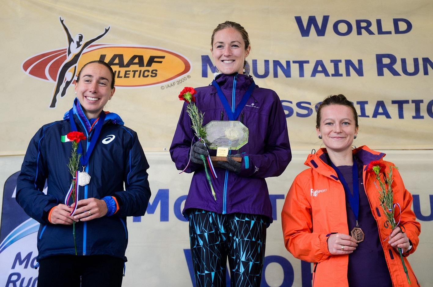 2015wcfinal_podiumwomen.jpg