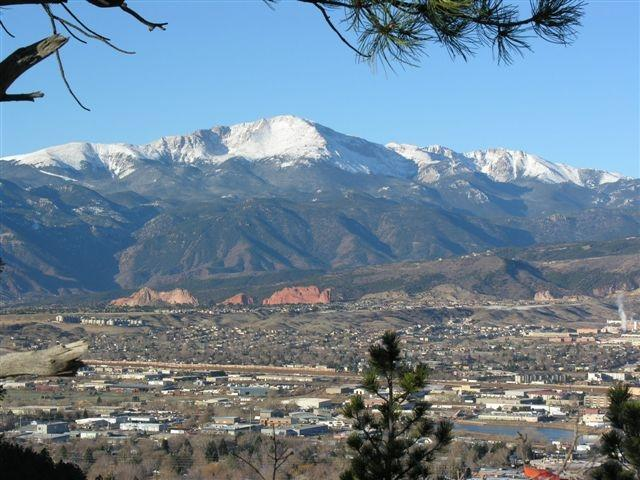 pikes_peak_for_wmra_page.jpg